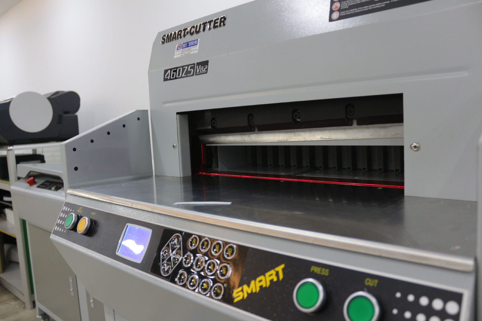 207dde782 ... print technology, and skilled staff with years of experience in the digital  print industry. Try us for cost-effective, short-run, on-demand printing  and ...